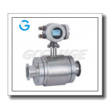 High quality electromagnetic flow meter for liquid